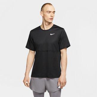 Camiseta Nike Dri-Fit Breathe Run Masculina