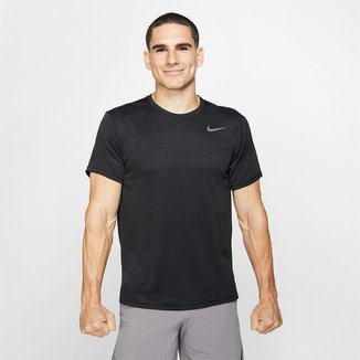 Camiseta Nike Superset Masculina