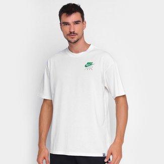 Camiseta Nike Tee M2Z Air Masculina