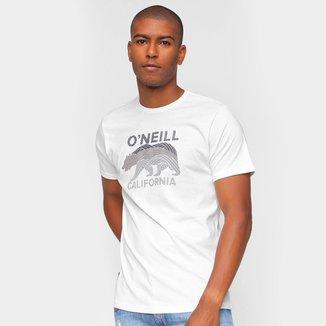 Camiseta O'Neill California Masculina