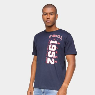 Camiseta O'Neill In The Water Masculina