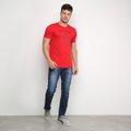 Camiseta Puma Ferrari Big Shield Masculina