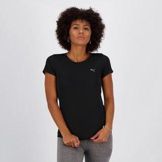 Camiseta Puma Performance Feminina