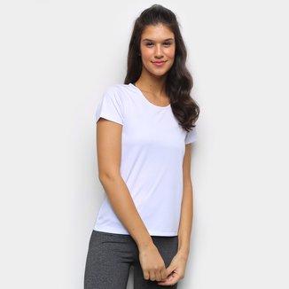 Camiseta Rainha Básica Classic Feminina