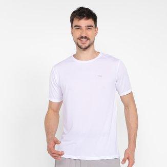 Camiseta Rainha Básica Masculina
