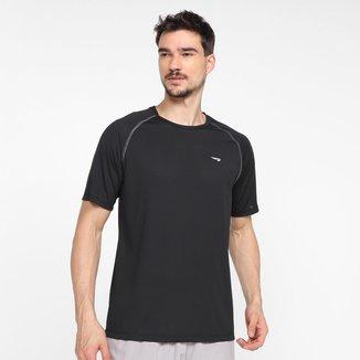 Camiseta Rainha Flat Masculina