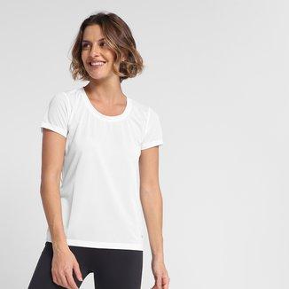 Camiseta Rainha Gym Feminina