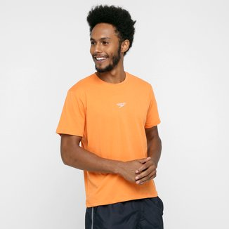 Camiseta Speedo UV50 Masculina