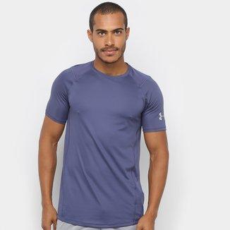 Camiseta Under Armour MK-1 Masculina