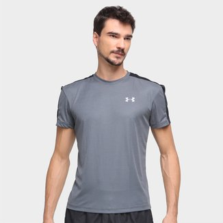 Camiseta Under Armour Speed Stride Masculina