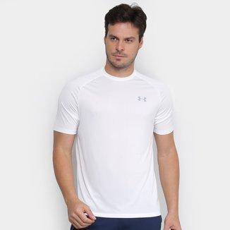 Camiseta Under Armour Tech 2.0 Masculina