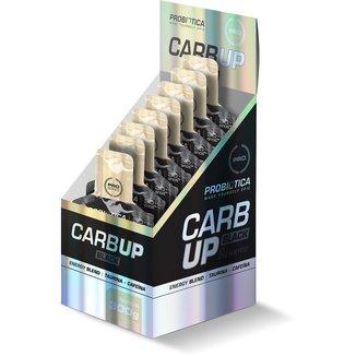 Carb-UP Gel Black c/ 10 Unidades - Probiótica
