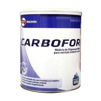 Carbofor Vitafor 400g