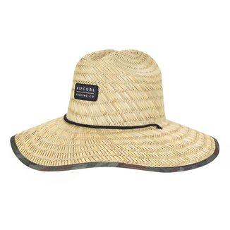 Chapéu Rip Curl Mix Up Straw Hat