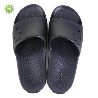 Chinelo Crocs Crocband III Slide