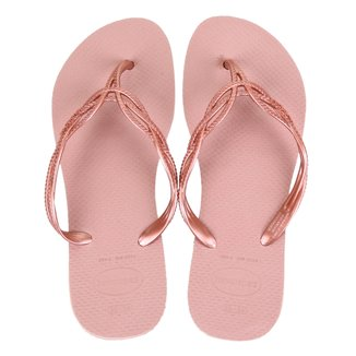 Chinelo Havaianas Flash Sweet Feminino