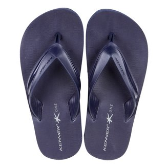 Chinelo Kenner One Club Masculino