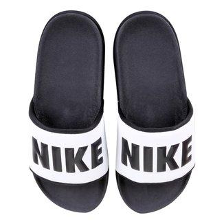 Chinelo Nike OffCourt Slide Feminino