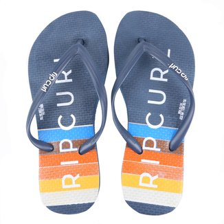 Chinelo Rip Curl Keep Surfing Feminino