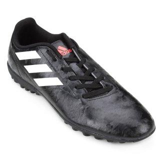 Chuteira Adidas Conquisto II Society TF