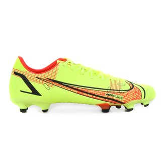 Chuteira Campo Nike Mercurial Vapor Academy