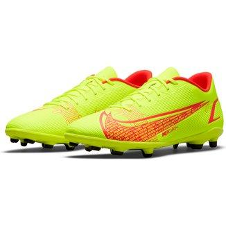 Chuteira Campo Nike Mercurial Vapor Club