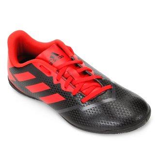Chuteira Futsal Adidas Artilheira IV IN