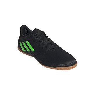 Chuteira Futsal Adidas Deportivo