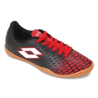 Chuteira Futsal Lotto Iron