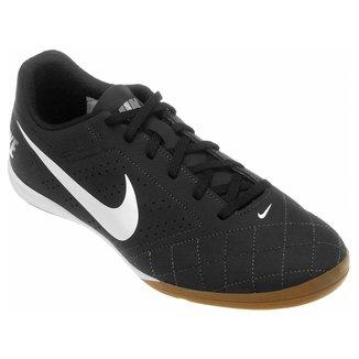 Chuteira Futsal Nike Beco 2 Futsal