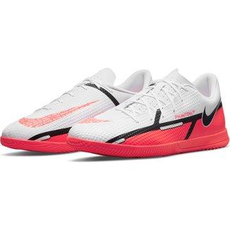 Chuteira Futsal Nike Phantom GT2 Club