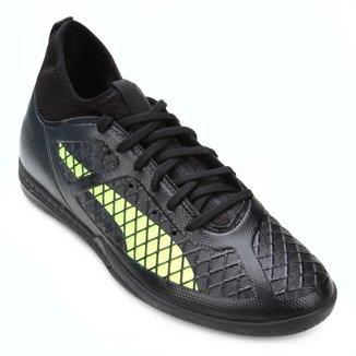 Chuteira Futsal Puma Future 18.3 IT