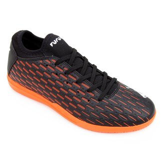 Chuteira Futsal Puma Future 6.4