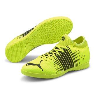 Chuteira Futsal Puma Future Z 4.1