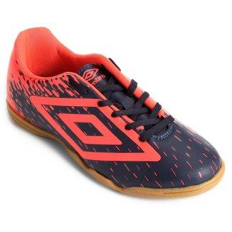 Chuteira Futsal Umbro Acid