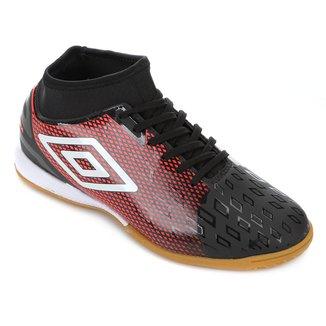 Chuteira Futsal Umbro Calibra II
