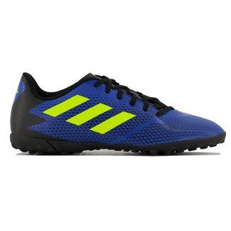 Chuteira Society Adidas Artilheira IV
