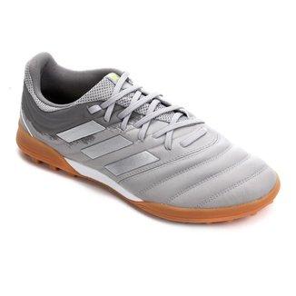 Chuteira Society Adidas Copa 20 3 TF