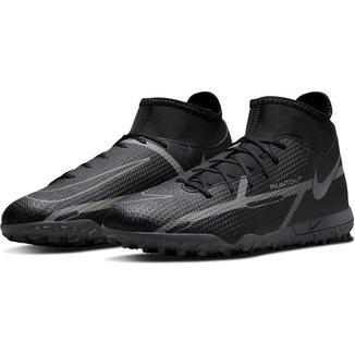 Chuteira Society Nike Phantom GT2 Club