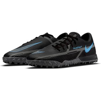 Chuteira Society Nike Phantom GT2 React Pro