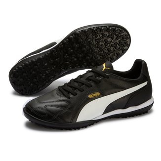 Chuteira Society Puma King