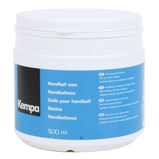 Cola Para Handebol Kempa 500 ML