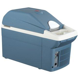 Cooler Termoelétrico Nautika - 8 Latas
