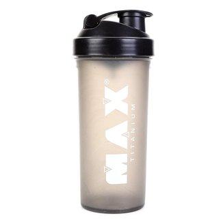 Coqueteleira Max Titanium 600ml