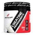 Creatine Monohydrate 150 g - Body Action