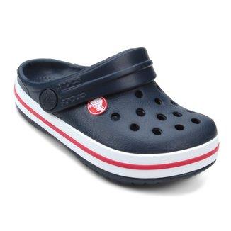 Crocs Infantil Crocband Clog