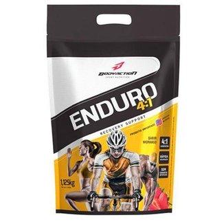 Enduro 4:1 1,125 g - Body Action