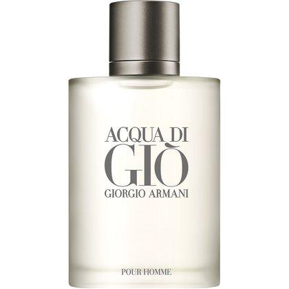 Giorgio Armani Perfume Masculino Acqua Di Giò EDT 100ml