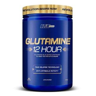Glutamina Blue Series 12 Hour 300G