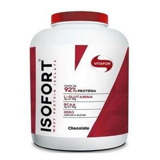 Isofort Vitafor 1.8 kg